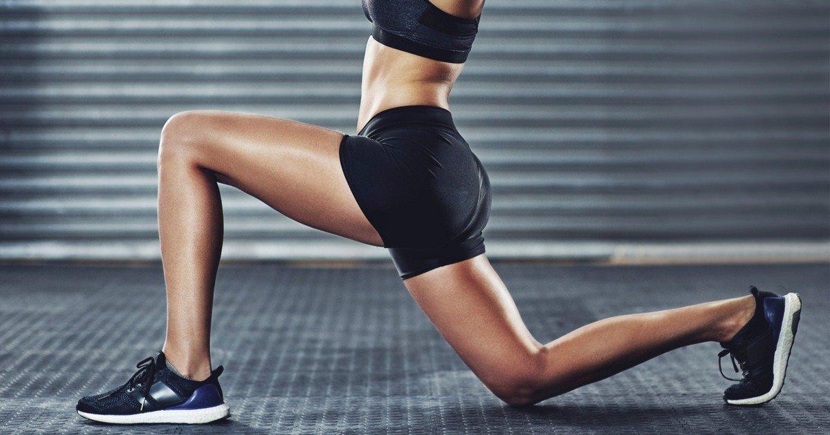 Как Похудеть В Икрах. Проблема толстых голеней: что делать чтобы похудели икры ног?